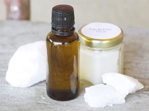 essential oil for soap making
