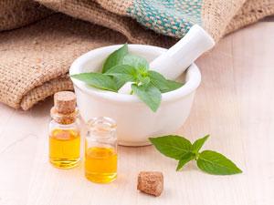lemon and oil soap base